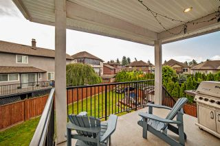 Photo 20: 32514 ABERCROMBIE Place in Mission: Mission BC House for sale : MLS®# R2388870