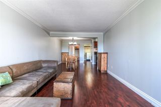 """Photo 10: 21 1811 PURCELL Way in North Vancouver: Lynnmour Condo for sale in """"Lynnmour South"""" : MLS®# R2379306"""