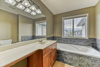 Photo 29: 199 Sagewood Drive SW: Airdrie Detached for sale : MLS®# A1119467
