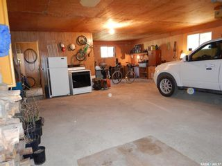 Photo 31: 200 Orton Street in Cut Knife: Residential for sale : MLS®# SK872267