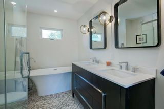 Photo 20: 32 Kirby Place SW in Calgary: Kingsland Detached for sale : MLS®# A1143967