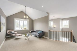 """Photo 8: 1 24453 60 Avenue in Langley: Salmon River House for sale in """"Hyde Canyon"""" : MLS®# R2230767"""