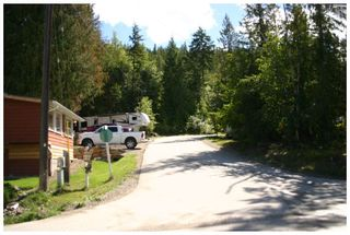 Photo 11:  in Eagle Bay: Vacant Land for sale : MLS®# 10105920