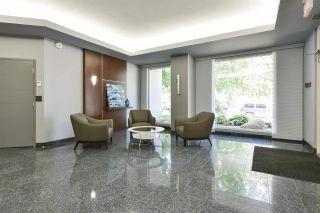 Photo 34: 1103 10130 114 Street in Edmonton: Zone 12 Condo for sale : MLS®# E4245704
