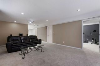 Photo 31: 41 Cranleigh Way SE in Calgary: Cranston Detached for sale : MLS®# A1096562