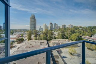 """Photo 24: 1206 5611 GORING Street in Burnaby: Central BN Condo for sale in """"LEGACY II"""" (Burnaby North)  : MLS®# R2619138"""