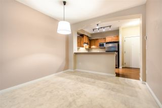 "Photo 10: 117 2969 WHISPER Way in Coquitlam: Westwood Plateau Condo for sale in ""Summerlin"" : MLS®# R2516554"