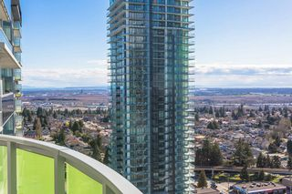 "Photo 32: 2603 6638 DUNBLANE Avenue in Burnaby: Metrotown Condo for sale in ""Midori"" (Burnaby South)  : MLS®# R2564598"