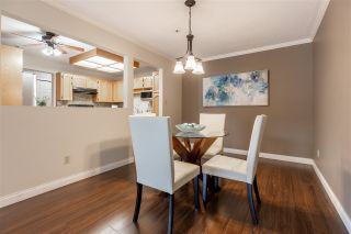 Photo 9: 307 5377 201A STREET in Langley: Langley City Condo for sale : MLS®# R2457477