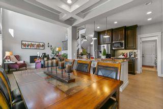Photo 10: 3764 KIDD Crescent in Edmonton: Zone 56 House for sale : MLS®# E4265991