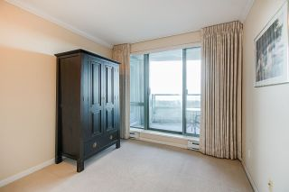"Photo 23: 1303 6611 SOUTHOAKS Crescent in Burnaby: Highgate Condo for sale in ""Gemini 1"" (Burnaby South)  : MLS®# R2523037"