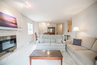 """Photo 9: 104 3938 ALBERT Street in Burnaby: Vancouver Heights Townhouse for sale in """"HERITAGE GREENE"""" (Burnaby North)  : MLS®# R2300525"""
