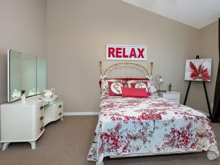 Photo 16: 66 Sage Valley Close NW in Calgary: Sage Hill Detached for sale : MLS®# A1104570