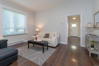 Photo 10: 524 Constance Ave in : Es Esquimalt House for sale (Esquimalt)  : MLS®# 878398