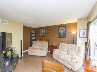 """Photo 6: 44 21555 DEWDNEY TRUNK Road in Maple Ridge: West Central Townhouse for sale in """"RICHMOND COURT"""" : MLS®# R2057470"""