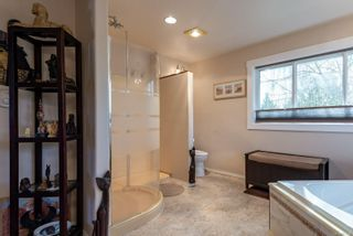 Photo 23: 2885 Caledon Cres in : CV Courtenay East House for sale (Comox Valley)  : MLS®# 870386