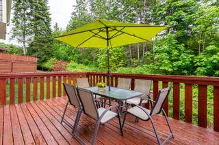 Photo 34: a 1585 Valley Cres in : CV Courtenay East Half Duplex for sale (Comox Valley)  : MLS®# 877219