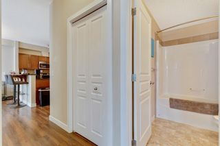 Photo 6: 108 48 Panatella Road NW in Calgary: Panorama Hills Apartment for sale : MLS®# A1063178
