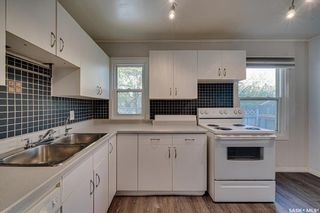 Photo 11: 214 Taylor Street East in Saskatoon: Exhibition Residential for sale : MLS®# SK873954