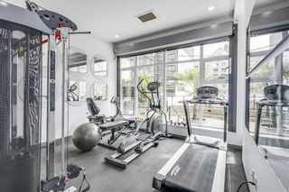 Photo 4: 1203 1252 HORNBY Street in Vancouver: Downtown VW Condo for sale (Vancouver West)  : MLS®# R2614883