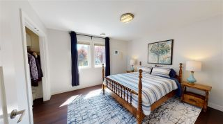 Photo 17: 581 E 30TH Avenue in Vancouver: Fraser VE House for sale (Vancouver East)  : MLS®# R2589830