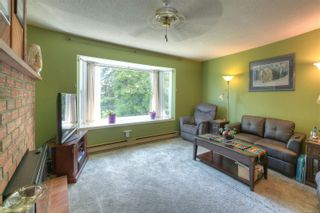 Photo 2: 6628 Rey Rd in : CS Tanner House for sale (Central Saanich)  : MLS®# 851705