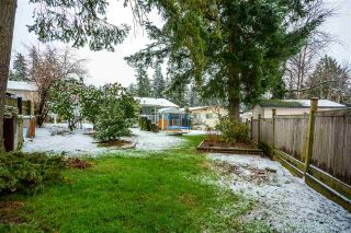 Photo 35: 3067 MOUAT Drive in Abbotsford: Abbotsford West House for sale : MLS®# R2538611