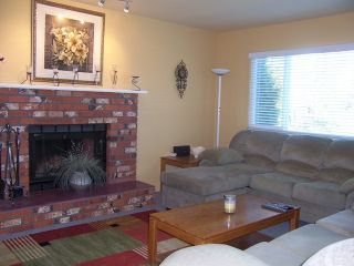Photo 10: 22181 ISAAC CRESCENT in DAVIDSON SUBDIVISION: Home for sale