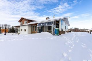 Photo 34: High Point Acreage in Corman Park: Residential for sale (Corman Park Rm No. 344)  : MLS®# SK840061