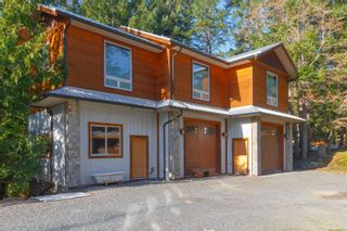 Photo 29: 823 Pears Rd in : Me Metchosin House for sale (Metchosin)  : MLS®# 863903