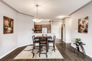 Photo 14: 421 20 Discovery Ridge Close SW in Calgary: Discovery Ridge Apartment for sale : MLS®# A1128023