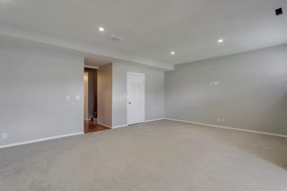 Photo 25: 414 SAGEWOOD Drive SW: Airdrie Detached for sale : MLS®# C4256648