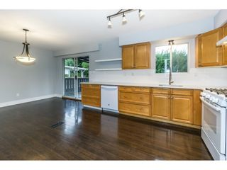 Photo 7: 20250 48 AVENUE in Langley: Langley City Home for sale ()  : MLS®# R2305434