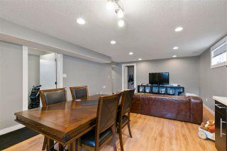 Photo 22: 12911 114 Avenue in Edmonton: Zone 07 House for sale : MLS®# E4241515