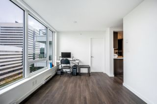 Photo 9: 1604 5515 BOUNDARY Road in Vancouver: Collingwood VE Condo for sale (Vancouver East)  : MLS®# R2571963