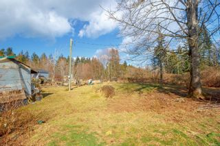 Photo 10: 10600 Whitecap Pl in : Du Saltair Manufactured Home for sale (Duncan)  : MLS®# 867202