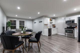Photo 23: 229 WESTRIDGE Lane: Anmore House for sale (Port Moody)  : MLS®# R2558577