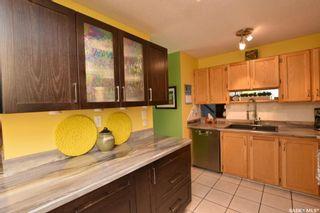 Photo 9: 1504 JUBILEE Avenue in Regina: Hillsdale Residential for sale : MLS®# SK614678