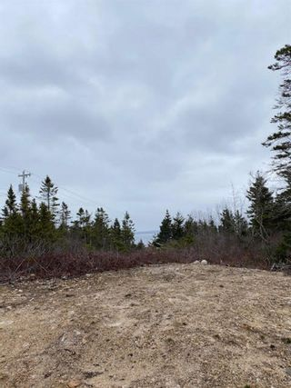 Photo 4: Lot 12 Tilley Point Road in Northwest Cove: 405-Lunenburg County Vacant Land for sale (South Shore)  : MLS®# 202100577