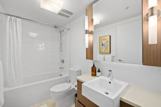 """Photo 20: 202 562 E 7TH Avenue in Vancouver: Mount Pleasant VE Condo for sale in """"8 on 7"""" (Vancouver East)  : MLS®# R2619457"""