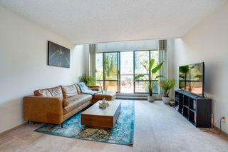 Photo 5: 307 850 BURRARD Street in Vancouver: Downtown VW Condo for sale (Vancouver West)  : MLS®# R2607755