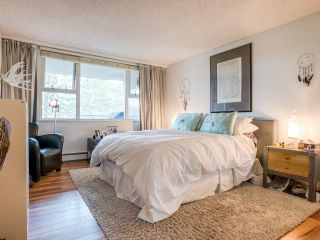 """Photo 21: 304 522 MOBERLY Road in Vancouver: False Creek Condo for sale in """"DISCOVERY QUAY"""" (Vancouver West)  : MLS®# R2550846"""