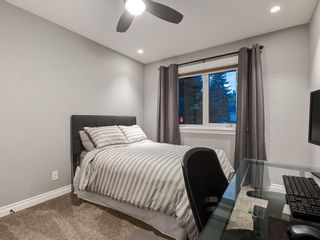 Photo 25: 207 WILLOW RIDGE Place SE in Calgary: Willow Park Detached for sale : MLS®# C4302398