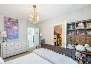 """Photo 29: 3723 142 Street in Surrey: Elgin Chantrell House for sale in """"Southport"""" (South Surrey White Rock)  : MLS®# R2589754"""