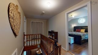 Photo 20: 2798 Greenfield Road in Gaspereau: 404-Kings County Residential for sale (Annapolis Valley)  : MLS®# 202124481