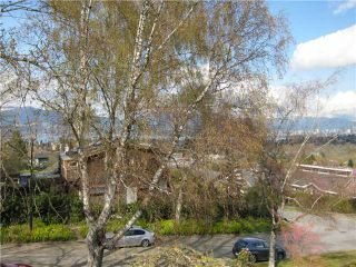 Photo 10: 3810 W 13TH Avenue in Vancouver: Point Grey House for sale (Vancouver West)  : MLS®# V886115