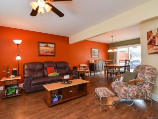 Photo 12: 483 FORESTER Avenue in COMOX: CV Comox (Town of) House for sale (Comox Valley)  : MLS®# 752915