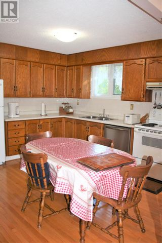 Photo 11: 91 Stirling Crescent in St. John's: House for sale : MLS®# 1237029