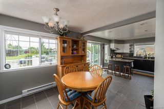 Photo 17: 2344 Ocean Ave in : Si Sidney South-East House for sale (Sidney)  : MLS®# 875742