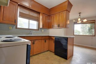 Photo 9: 342 Acadia Drive in Saskatoon: West College Park Residential for sale : MLS®# SK870792